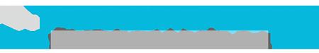 Võrukivi Tehnopark logo
